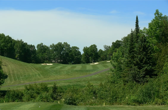 Superior National Renovation no 9