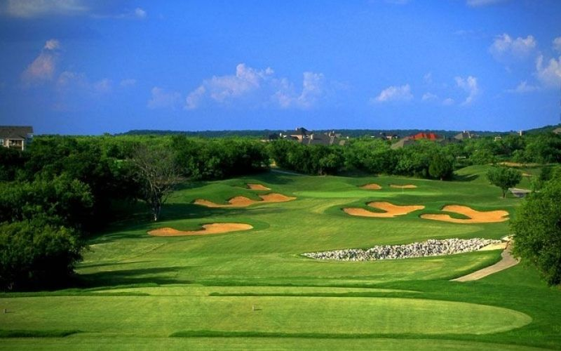 Tangle Ridge Golf Course Reviews